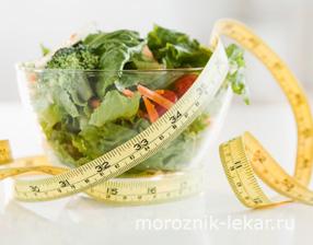 Видео для похудения живота скачать